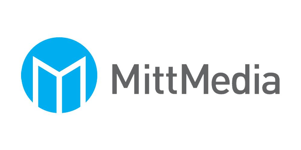 Mittmedia marketing automation