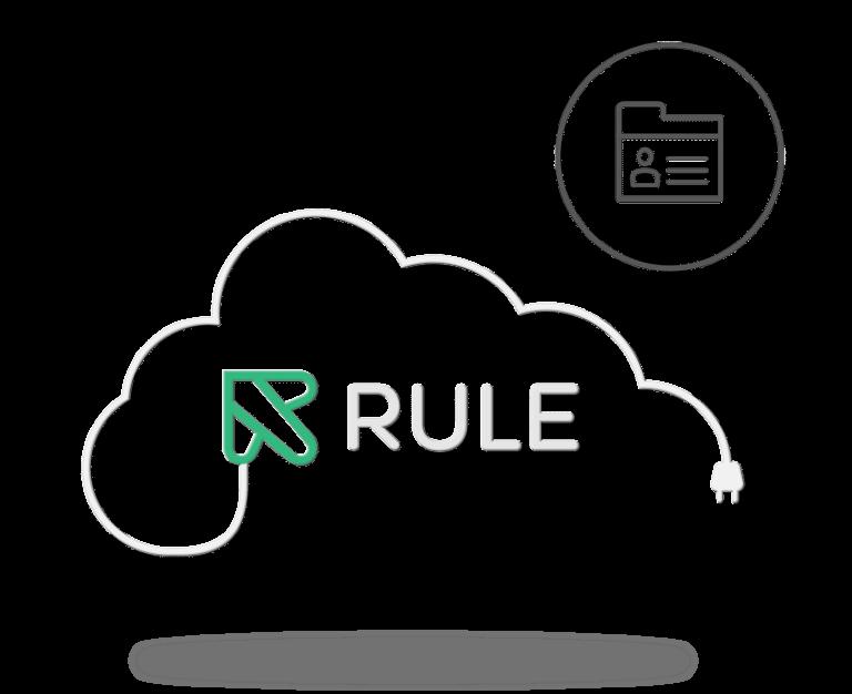 rule-crm-bild