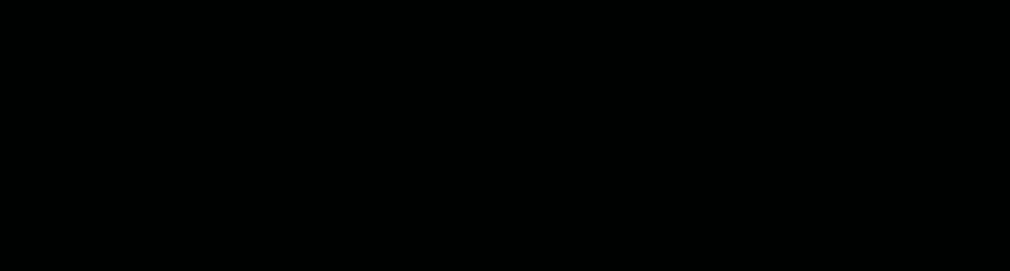 Bonnier News Local