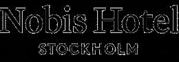 Nobis Hotel logo