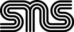 Sneakersnstuff logo