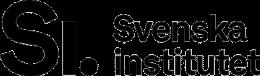 Svenska institutet
