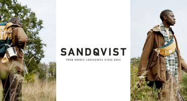 sandqvist