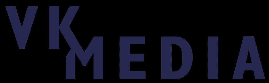 VK medis logotyp